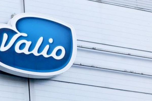 Продукция Valio останется на российском рынке