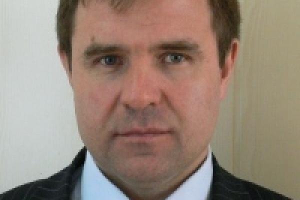 Предвыборный скандал в Липецкой области