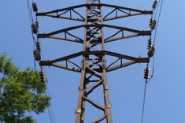 НЛМК вернулся в энергетику