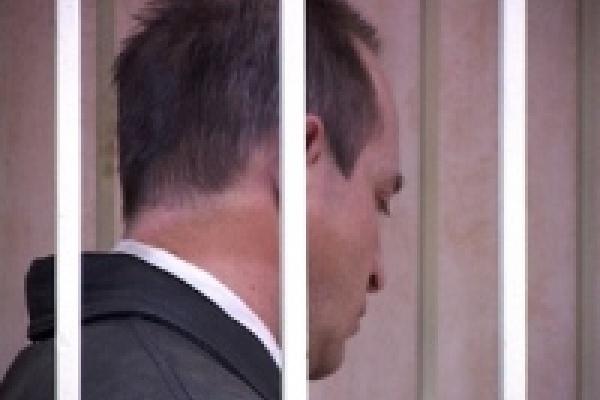 Виновный в гибели двоих людей отправится в колонию-поселение