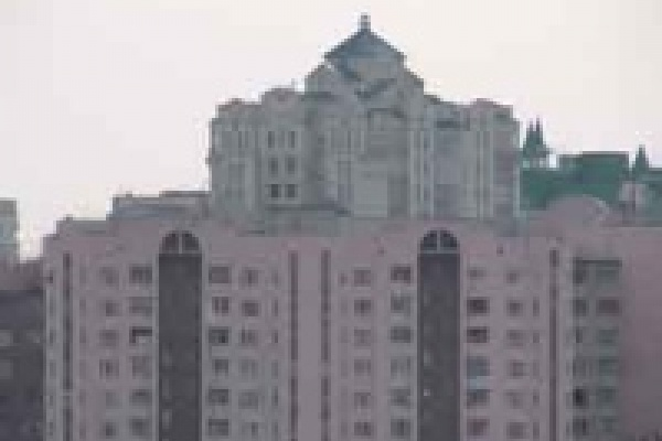Липецкая ипотечная корпорация заключила 755 договоров