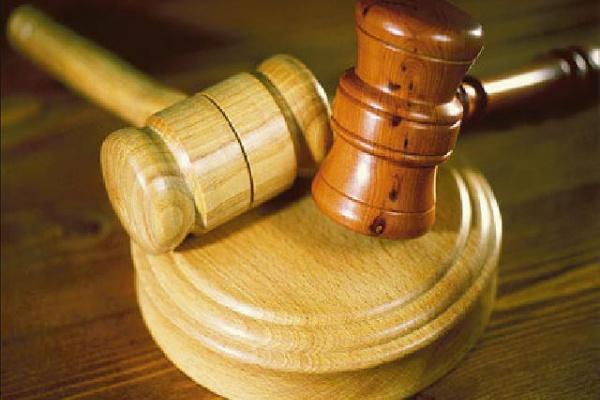 Скандальная мостостроительная компания не смогла продать активы из-за санкций липецкого суда