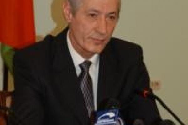 Областные власти признали, что в школе Задонска произошло ЧП