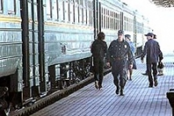 Убийцу из Липецка задержали в Воронеже