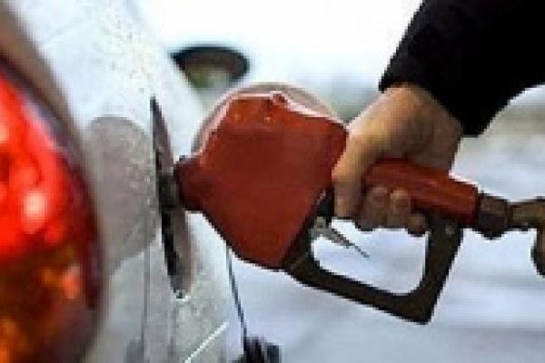 В Липецкой области отмечается дефицит бензина и солярки