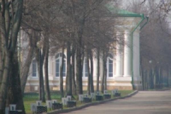 В Липецке сыграют свадьбу переселенцы из Латвии