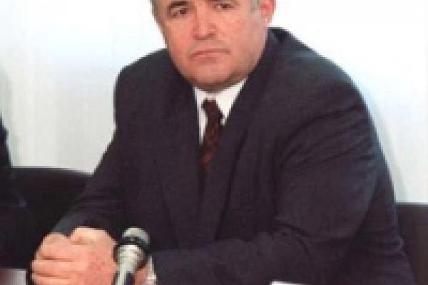 Липецкие депутаты получили большие посты в Государственной Думе
