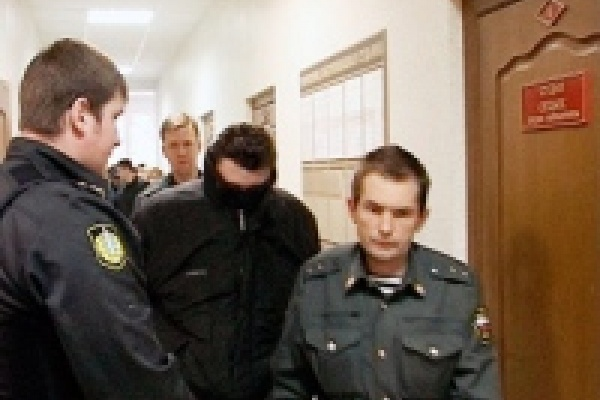 В Липецке осужден водитель маршрутного такси, который торговал наркотиками на рабочем месте