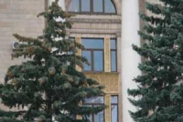 Система госзакупок Липецкой области берет на вооружение электронно-цифровую подпись