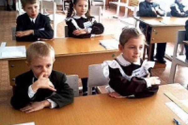 15 школ Липецка получили по миллиону