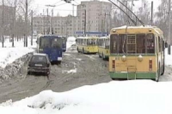 В Липецке открылись две новые остановки