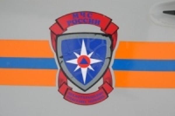 В Липецке разминировали «Корзинку»