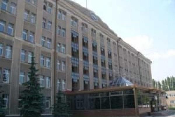 Полтора миллиарда рублей на экологические программы