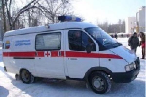Умер главный врач станции скорой медицинской помощи Липецка