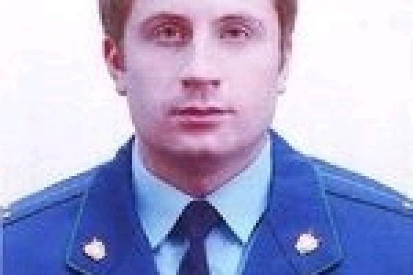 Мистер Следователь - 2007