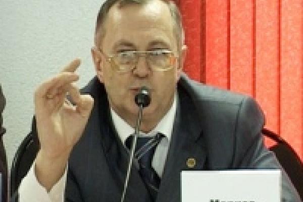 Липецкие суды станут «прозрачными»