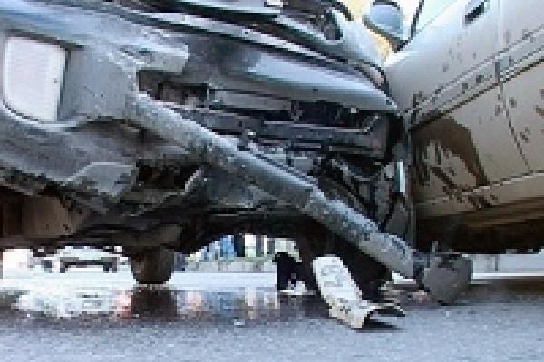 Ужесточение административного законодательства навело порядок на дорогах