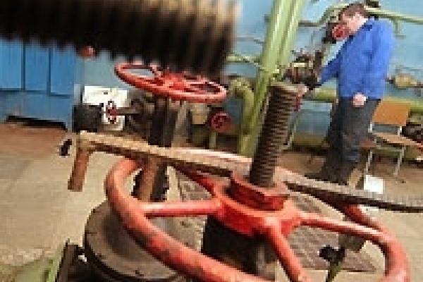 Охрана водозаборов и подстанций будет усилена