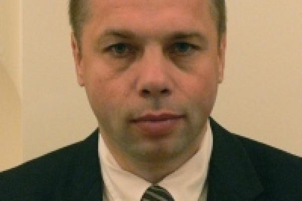 Пастор Бирюков