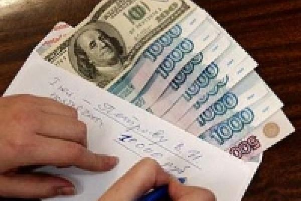 В Липецке и Данкове все еще борются с «серыми зарплатами»