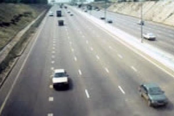14-летний пассажир «десятки» погиб на месте