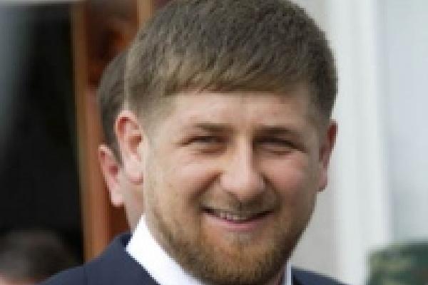 Кадыров привезет в Липецк культуру