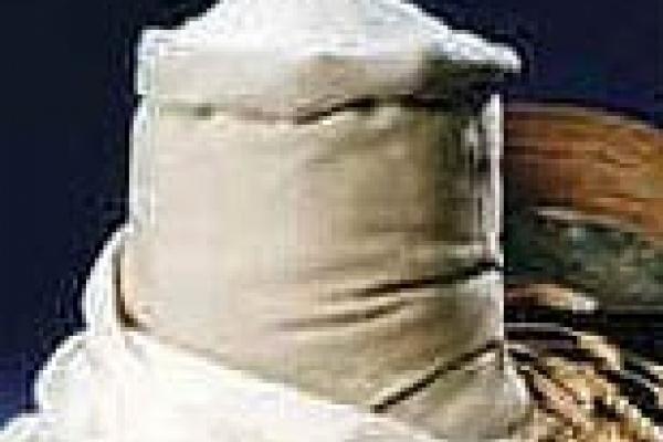 Руководитель «Липецкмяса» отштрафован на 5 тысяч