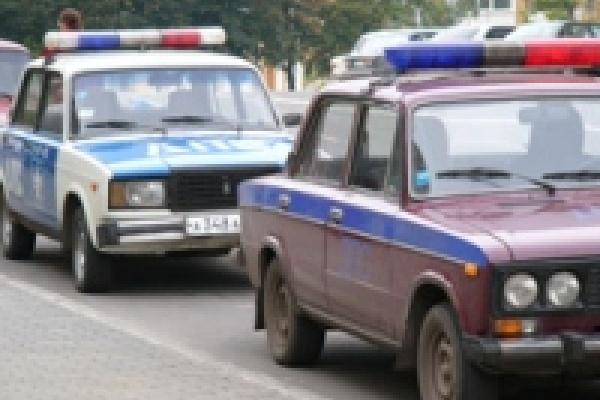 В Липецкой области арестован еще один священник