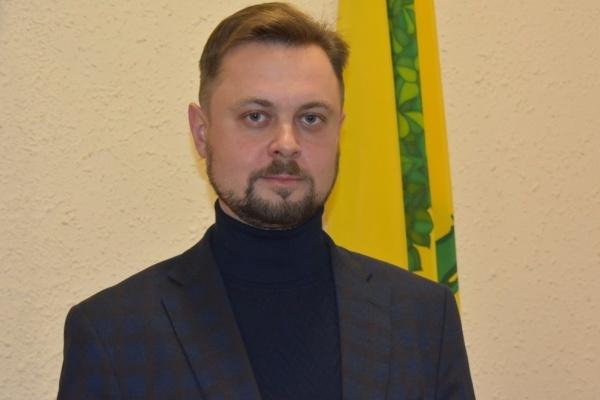 Высокопоставленный чиновник липецкой мэрии отделался штрафом за уклонение от уплаты налогов