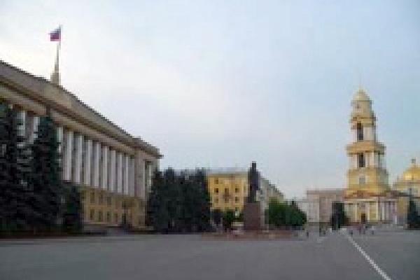 Липецкие чиновники - самые богатые в Черноземье
