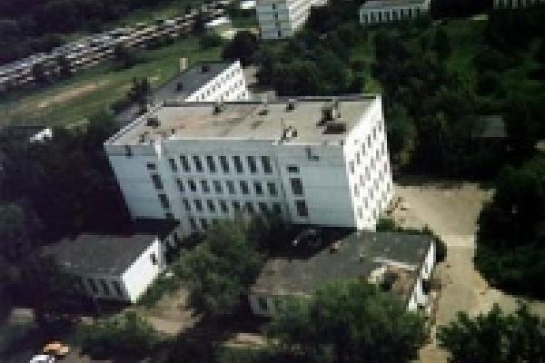 В Липецке подберут лучших для Специализированного учебно-научного центра МГУ