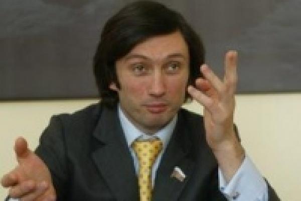 Липецкий сенатор пожаловался министру на гаишников