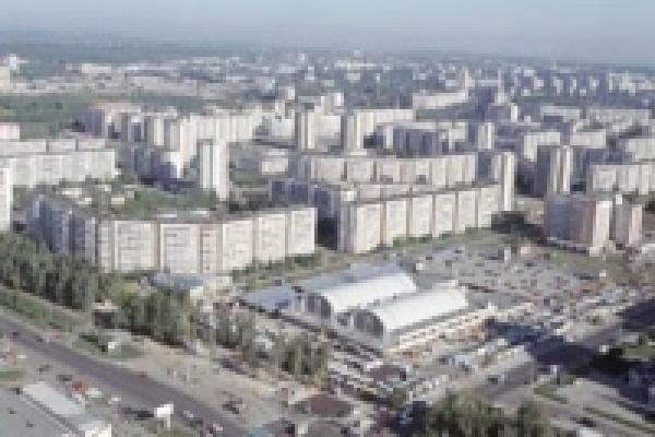 Бюджет Липецка увеличится на полмиллиарда