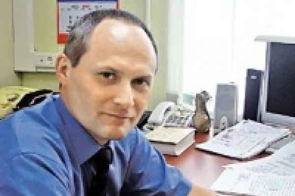 Полковника Валетова объявили «персоной нон грата»
