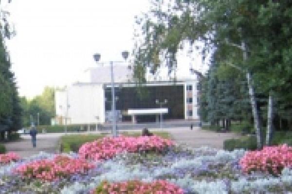 Культработник - 2008 получит 35 тысяч рублей