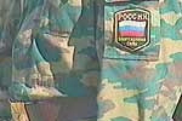 Комитет солдатских матерей вернул в Липецк двоих новобранцев.