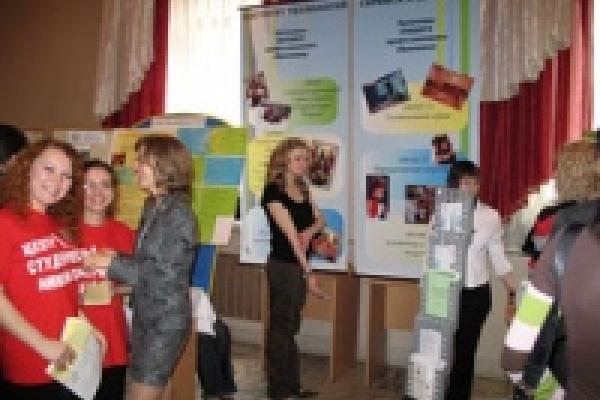 За лето школьники в Липецке могут заработать до 21 тысячи