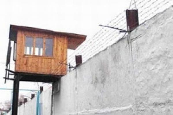 В Липецкой области наказали лжесвидетелей