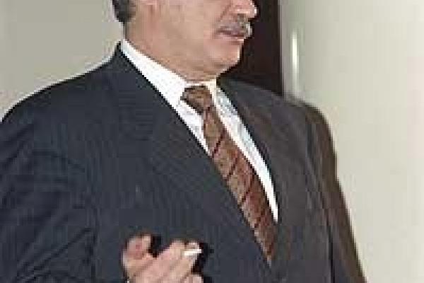 Георгий Полтавченко остался «государевым оком»