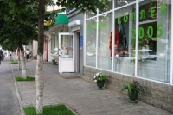 В мэрии Липецка защитили маленькие магазины