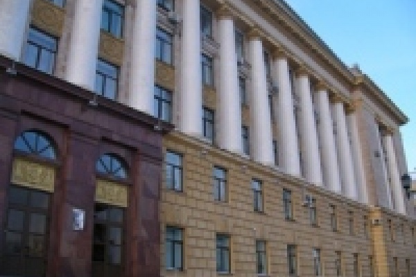 Депутаты областного Совета хотят спасти Липецк от автомобильных «пробок»