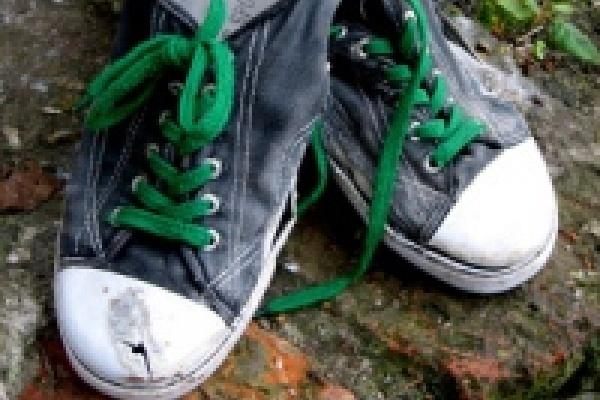 За избиение ученика физрука оштрафовали на 5 тысяч