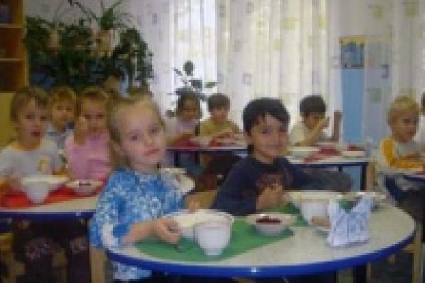 Завтра в Липецке выберут самых умных шестилеток