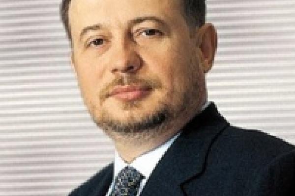 Среди самых богатых людей Европы Владимир Лисин на 10 месте