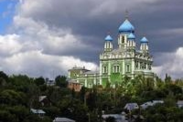 В Ельце чиновников посадят за «одно окно»