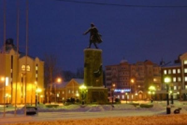 В Липецкой области за один день выявили троих больных ВИЧ