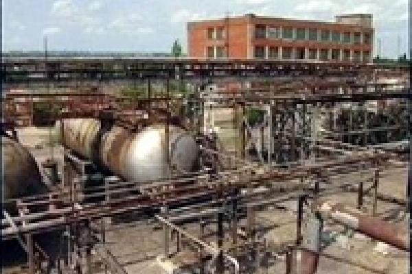 Олег Королев предложил директорам заводов увеличить зарплату рабочих