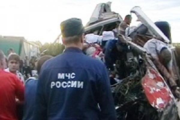 В Липецке спасатели без работы не сидят