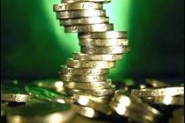 Бюджет Липецка на 2008 год увеличен