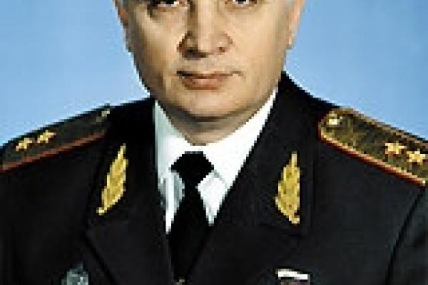 Представитель Липецкой области в Совете Федераций против «охоты на ведьм» в интернете
